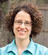 tvp-author-swanzy-stephanie