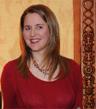 tvp-author-westbrook-rebecca