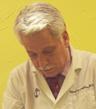 tvp-author-mclaughlin-michael